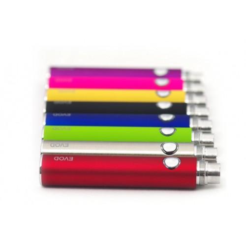 EVOD Batteries