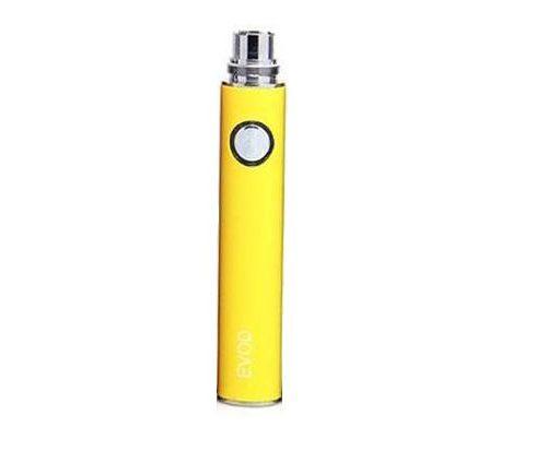 yellow650