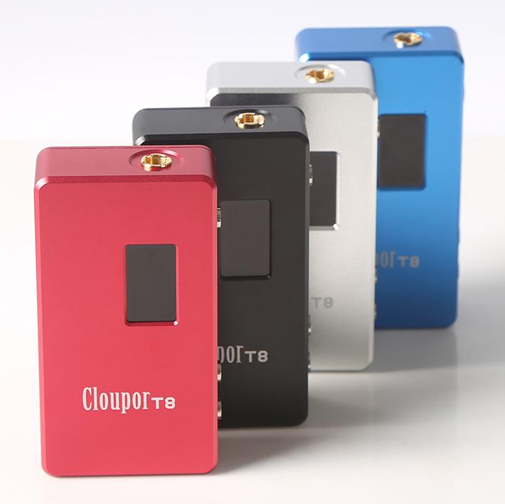 cloupor-t8-1