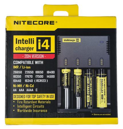 nitecore-i4-2014-charger-1