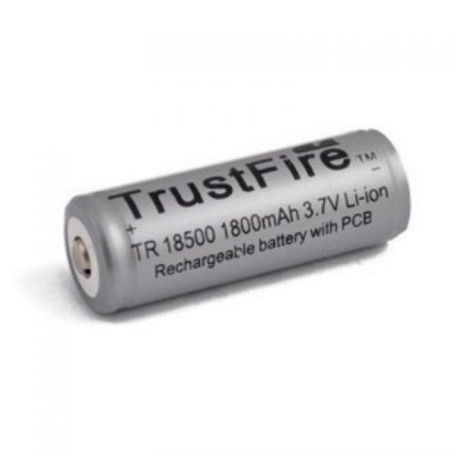 TrustFire-Protected-18500-Li-ion-Akku-1800mAh_b2