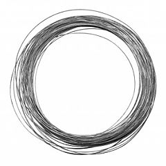 kanthal-wire-5-metres-ZWvo