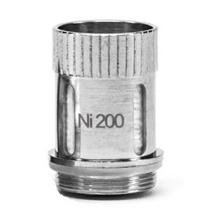 SENSE-CYCLONE-NI200