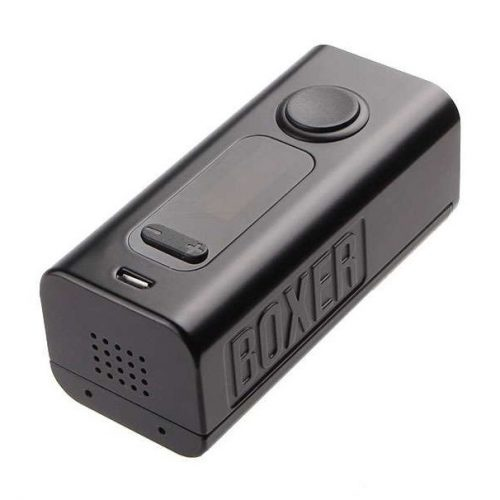 ibox-boxer-80w-tc-vw-box-mod-vape-kit