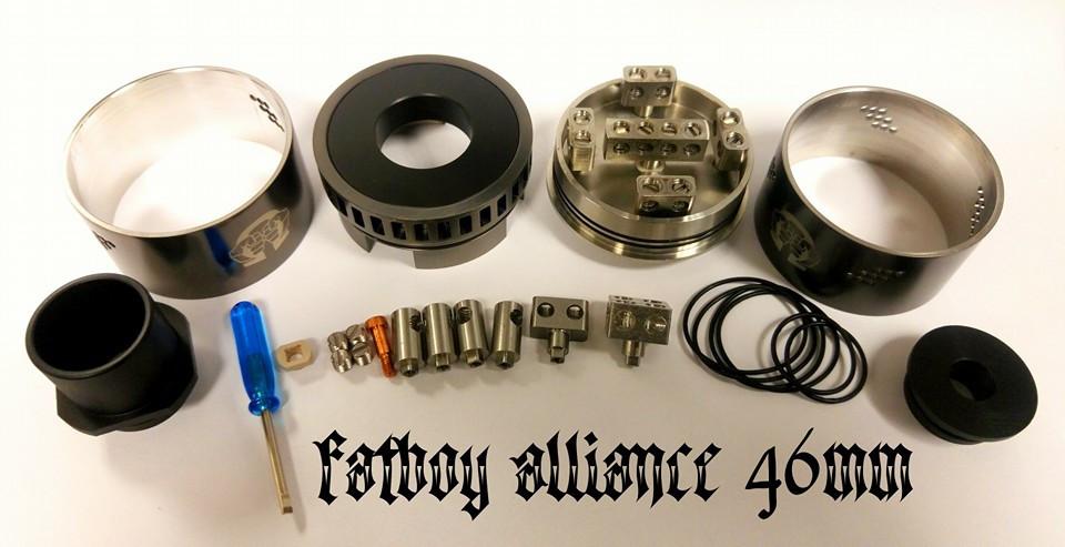 alliance-fat-boy-46mm