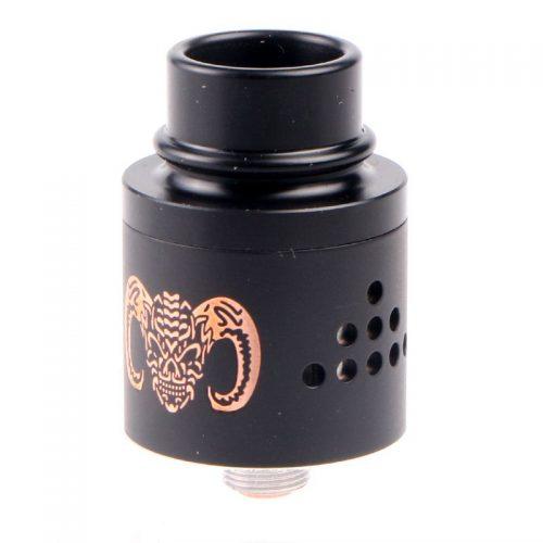 baal-v3-black3