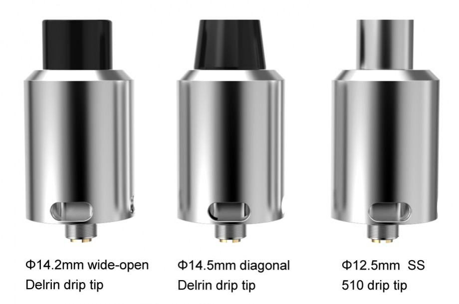 geekvape-tsunami-drip-tips-920x610