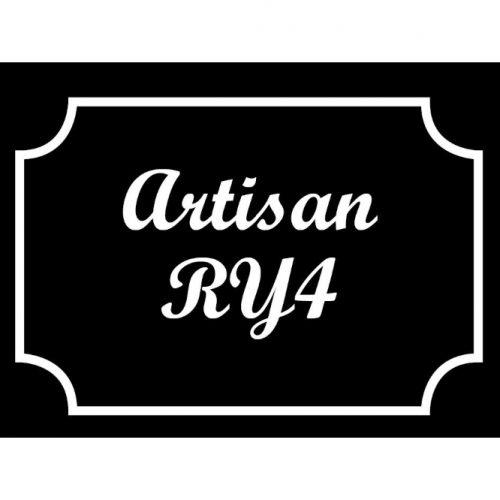 Artisan_RY4_1024x1024