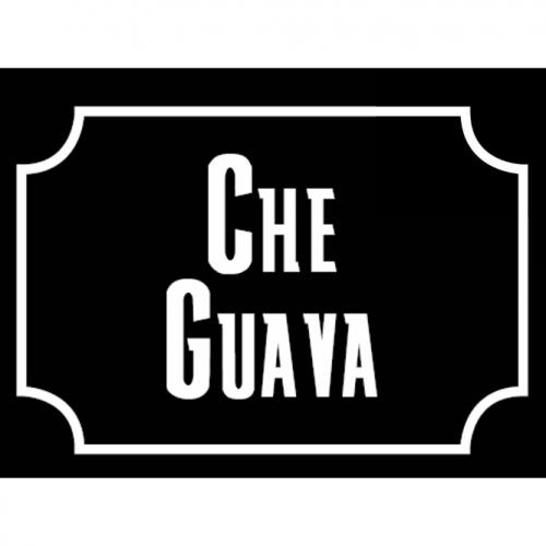 Che_Guava_new_1024x1024