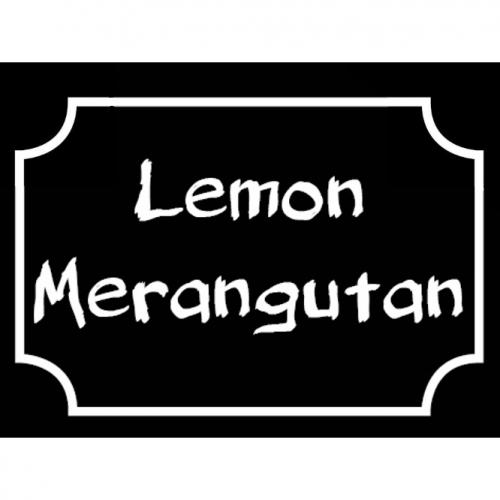 Lemon_Marangutan_New_1024x1024
