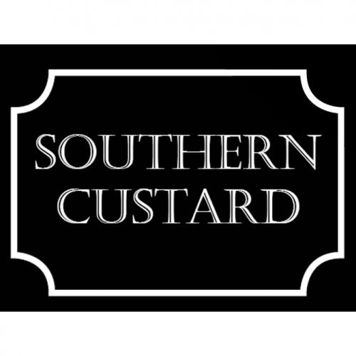 Southern_Custard_new_1024x1024
