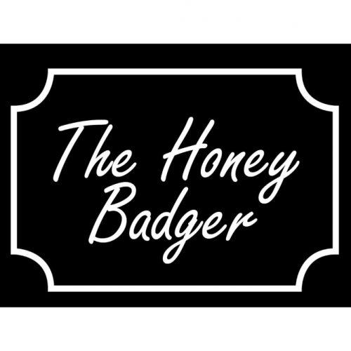 The_Honey_Badger_1024x1024
