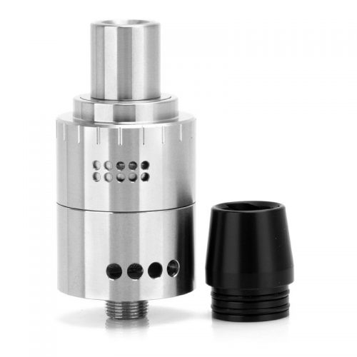 authentic-youde-ud-anzu-rda-rebuildable-dripping-atomizer-silver-stainless-steel-22mm-diameter
