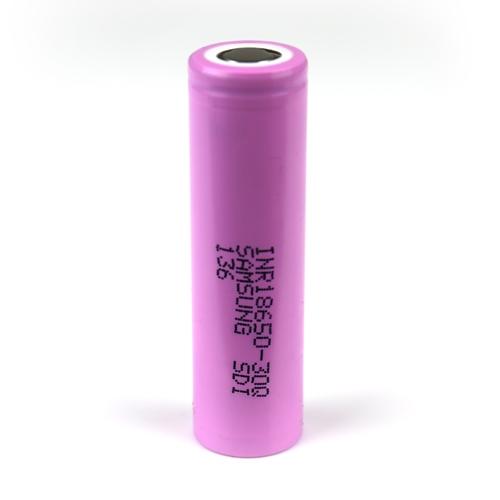 samsung-inr18650-pink-2