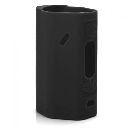 wismec-reuleaux-rx200s-black (1)