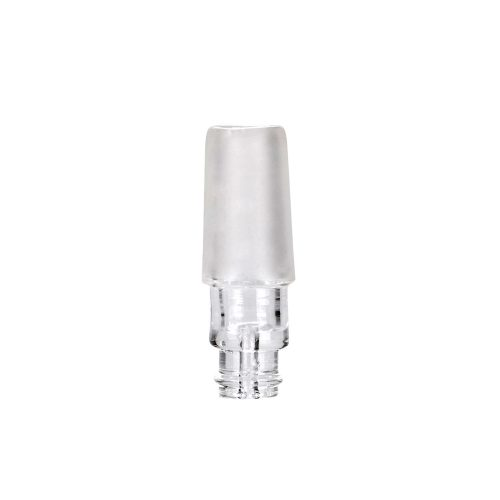 14mm glass adapter