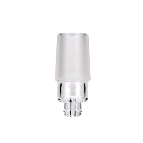 18mm glass adapter