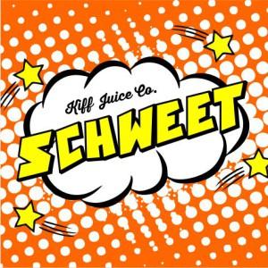 schweet1-300x300