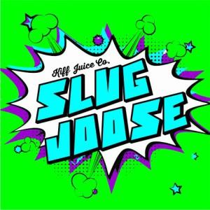 slug-joose1-300x300