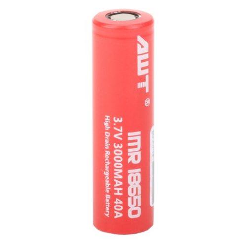 awt-battery-18650-40a-3000mah