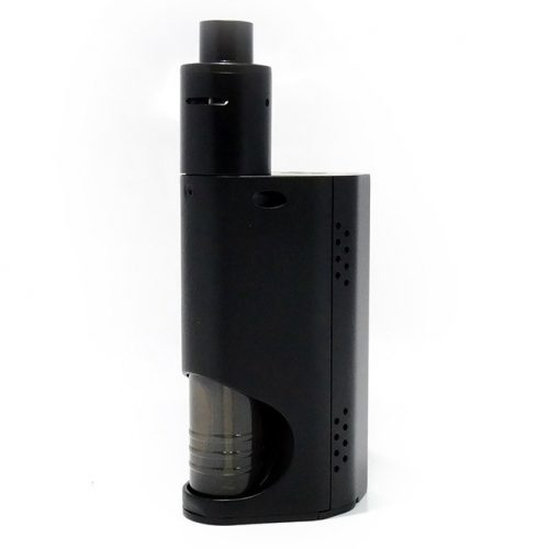 klanger-dripbox-160w-black2