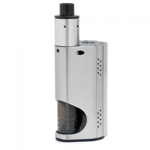 klanger-dripbox-160w-stainless2