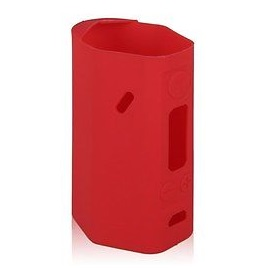 silicone-rx200s-protective-skin-red