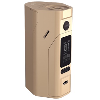 rx2_3_gold
