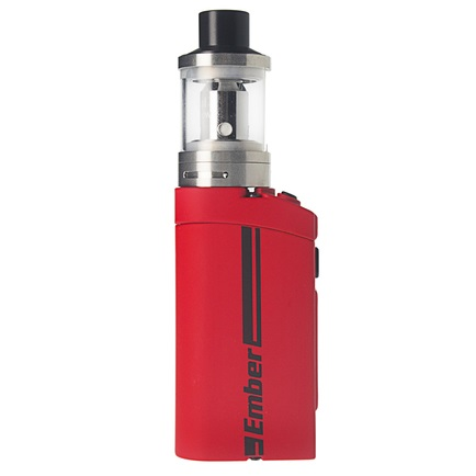 dovpo-ember-50w-tc-box-mod-starter-red