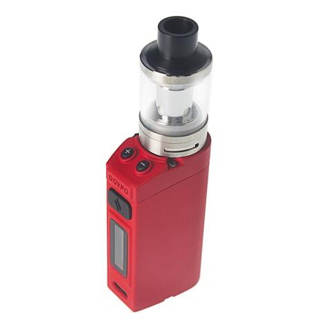 dovpo-ember-50w-tc-box-mod-starter-red2