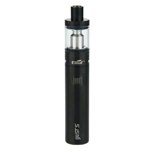 eleaf-ijust-s-1600-black