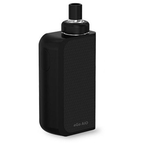 joyetech-ego-aio-box-kit-black