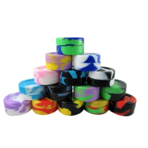wax-containers-3
