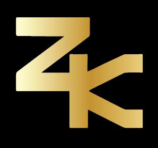 ZENKHULU