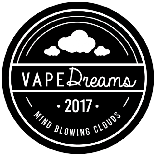 VAPE Dreams